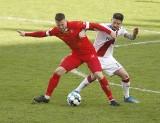 Derby Łodzi Widzew - ŁKS czekają nas w 14 kolejce spotkań I ligi 23 lub 24 października