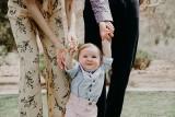 500 PLUS na każde dziecko. Zmiana Rodzina 500+. Program wsparcia dla rodziców również na pierwsze dziecko. Co myślą o tym Czytelnicy?