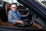 """""""Trzeba mieć fantazję i pieniądze synku"""", czyli najstarsi małopolscy milionerzy, którzy nawet nie myślą o emeryturze"""