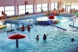 Aquapark w Częstochowie. Opinie klientów są zaskakujące. Rozczarowanie?