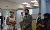 Gmina Śliwice ma najnowsze centrum stomatologii wregionie [zdjęcia]