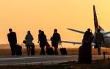 Urlop 2021. W Turcji, Grecji lub Egipcie. Jakie polisy turystyczne i za ile: 16.08.2021