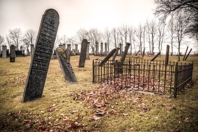 Epidemie groźnych plag to w historii ludzkości. Rozwój medycyny pozwolił ograniczyć znacząco śmiertelność, a niektóre z chorób wręcz zepchnąć na margines.