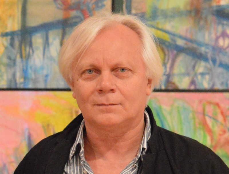 Leszek Kania