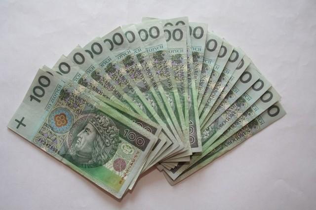 I ty możesz podbić chińskie rynki. Spotkanie dla przedsiębiorców w Kielcach