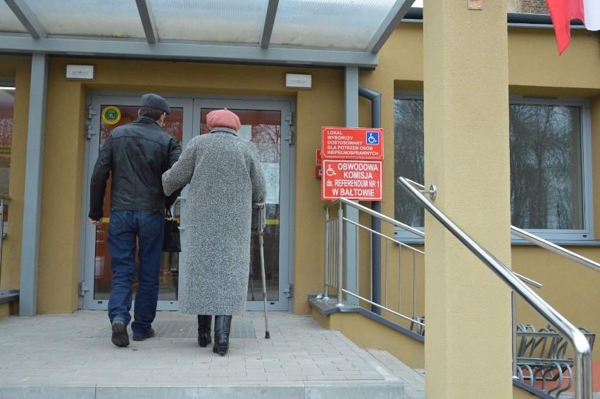 Czonkowie Stowarzyszenia Lokalna Grupa Dziaania