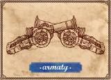 Tatuaże marynarskie: Co oznaczają m.in. kotwica, statek, jaskółka. Taki tatuaż dużo mówi o jego właścicielu ZDJĘCIA