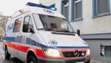 Uciekł ze szpitala zakażony koronawirusem. Prokuratura kieruje sprawę do sądu