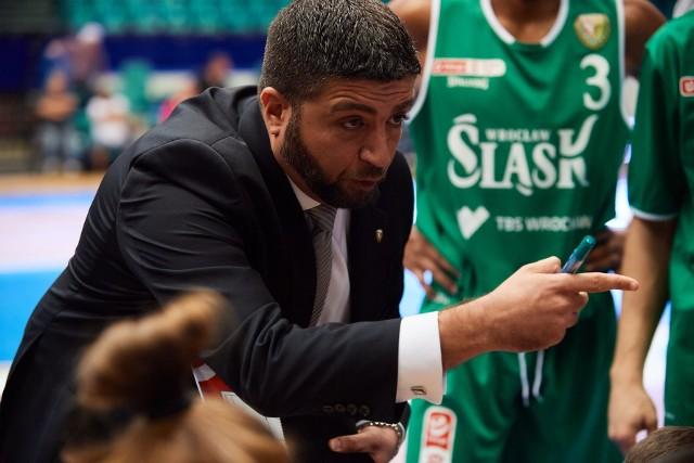Śląsk - Stelmet Zielona Góra, piątek 4.09.2020, BILETY, ceny - jak kupić (Energa Basket Liga)