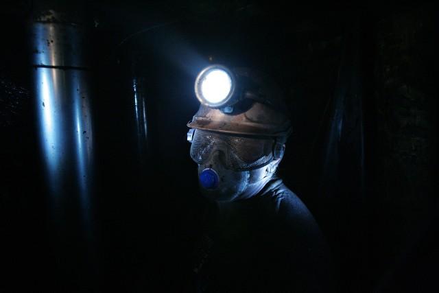 Umowa społeczna w sprawie likwidacji górnictwa już jest podpisana.