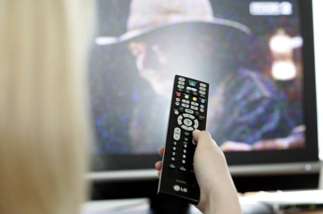 Od 1 stycznia 2016 r. obowiązują nowe wyższe stawki abonamentu RTV