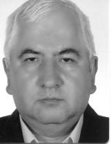 Pogrzeb księdza Edwarda Anuszkiewicza. Uroczystości pogrzebowe w Augustowie i Krasnymborze