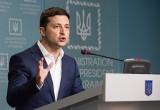 Prezydent Ukrainy zapowiedział walkę z oligarchami. PR-owska zagrywka, czy chęć naprawy kraju?