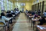 Próbny egzamin gimnazjalny 2016/2017 z Operonem. Część matematyczno-przyrodnicza