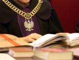 Trzeci prawomocny wyrok za pobicie Syryjczyka