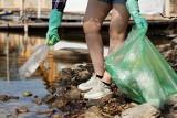 Gmina Zabór. Duże podwyżki opłat za odpady. Nowe stawki wejdą w życie od września