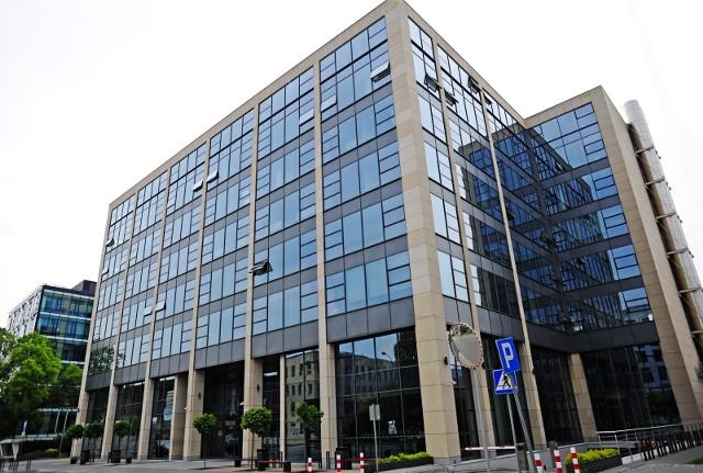 RPO wnosi do sądu o uchylenie zakupu Polska Press przez Orlen. Szef UOKiK: Decyzja została wydała rzetelnie