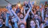 PolAndRock Festiwal 2019 (Woodstock): W Kostrzynie nad Odrą zagrają Cyrk Deriglasoff, Perturbator oraz Witek Muzyk Ulicy
