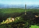 Znane dziś atrakcje turystyczne Kielc i okolic. Jak wyglądały kiedyś? [ZDJĘCIA]