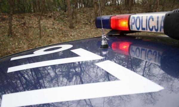 Policjanci ze Szczecina zatrzymali poszukiwaną listem gończym oszustkę.