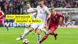 Artur Jędrzejczyk zaczynał karierę w Dębicy. Jak wspomina go pierwszy trener z Igloopolu? [WIDEO]