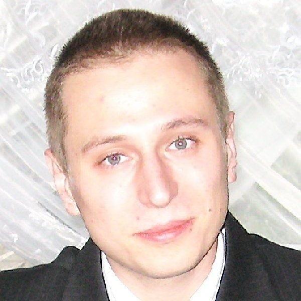 Zachowanie prokuratorów oburzyło posła  Krzysztofa Brejzę, członka Sejmowej Komisji  Sprawiedliwości i Praw Człowieka.
