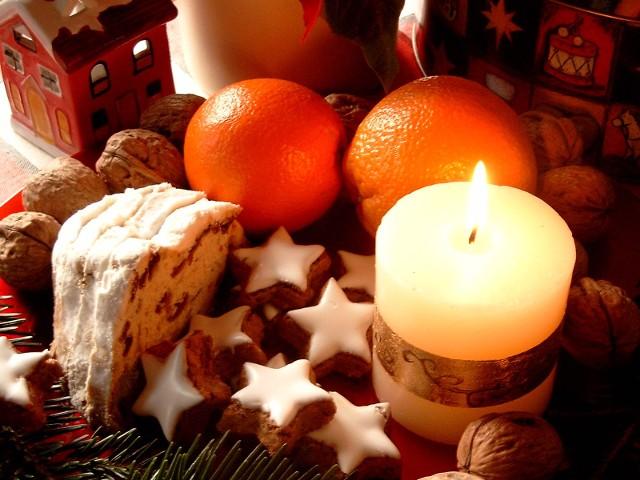 Atmosfera świątAtmosfera świąt to nie tylko choinka i dekoracje wnętrz
