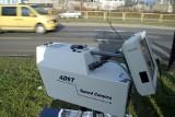 Fotoradar niezgodny z prawem! Sąd anulował mandat kierowcy