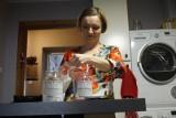 Zero Waste: Jak ze swojego życia wyeliminować plastik?
