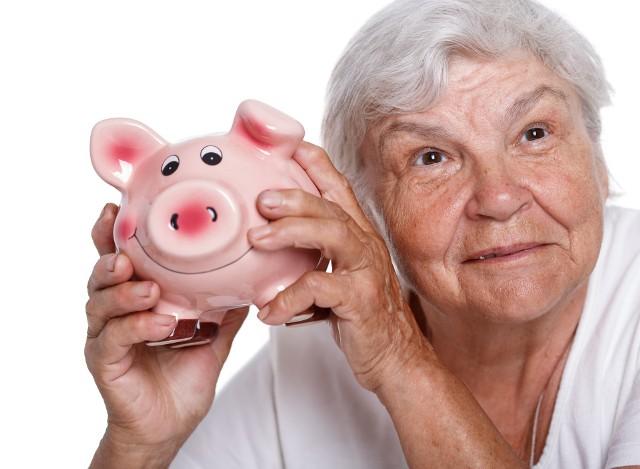 Pracodawcy i pracownicy razem zadbają o wysokość emerytur - przymusowo