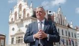 Pełniący obowiązki prezydenta Rzeszowa Marek Bajdak wyszedł naprzeciw oczekiwaniom mieszkańców