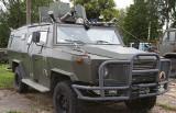 Wojsko sprzedaje czołgi, wozy pancerne, łodzie i samoloty. Jak kupić sprzęt wojskowy od Agencji Mienia Wojskowego? (zdjęcia)