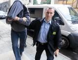 Lęborczanin oskarżony o pedofilie. W Słupsku rusza proces