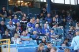 Ruch Chorzów sprzedaje bilety na mecz z ROW Rybnik. Wiemy ilu kibiców wejdzie na stadion na Cichej