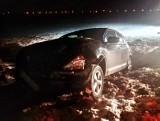 Wypadek w Skalmierzycach: Są zarzuty dla kierowcy, który wjechał w rodzinę i uciekł