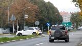 Kierowca z Rzeszowa ostrzega: dojdzie tu do wypadku