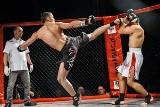 8. Gala MMA Chalengers. Opolanie powalczą w Spodku