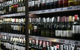 Radni zmniejszyli liczbę sklepów z alkoholem w centrum Wrocławia