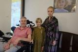 Dr Paweł Drojecki walczy o życie. Możesz pomóc, słuchając muzyki