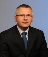 Wyniki wyborów samorządowych 2018 w Kornowacu: Mieszkańcy za Niestrojem