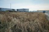Węglin wzbogaci się o nowy park handlowy. Jednym z najemców niemiecka sieć Aldi