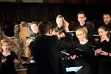 Gostyń: Festiwal Musica Sacromontana - w programie cztery koncerty