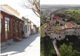 National Geographic poleca osiem polskich miasteczek, które trzeba odwiedzić. Aż dwa są z woj. lubelskiego