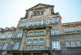 Ogłoszono przetarg na termomodernizację budynku ZSO nr 6 przy ul. Głębokiej w Gdańsku