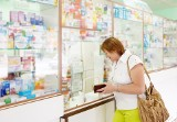 Zamknięto już prawie 1200 aptek w Polsce. To wynik zmian wprowadzonych 3 lata wcześniej, które miały pomóc pacjentom i farmaceutom