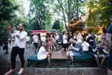 Kraków. Imprezy na weekend 11-13 czerwca: Koncerty, Najedzeni fest!, Noc tańca, wystawy, dla dzieci
