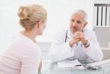 Ostrołęka. Bezpłatne konsultacje lekarskie dla chorych na nowotwór złośliwy piersi