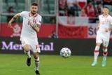 Klich strzela w Premier League! Piękna akcja Polaka (VIDEO)