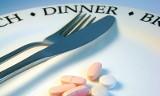 Niebezpieczne środki na odchudzanie. DNP, siburtamina i tasiemiec mogą doprowadzić do śmierci