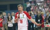 Wielcy mistrzowie sportu spotkają się z kibicami w Bydgoszczy. Ruszyły zapisy
